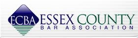 Essex County Bar Association